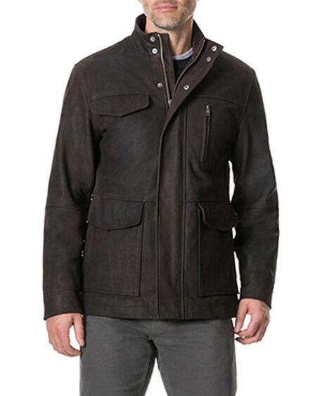 Fairholme Jacket, , hi-res