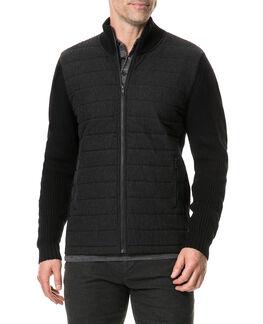 466897d319 Greerton Sweater