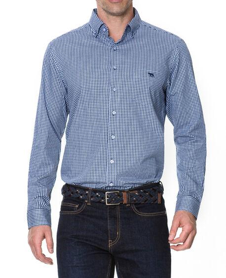 Enderley Shirt, , hi-res