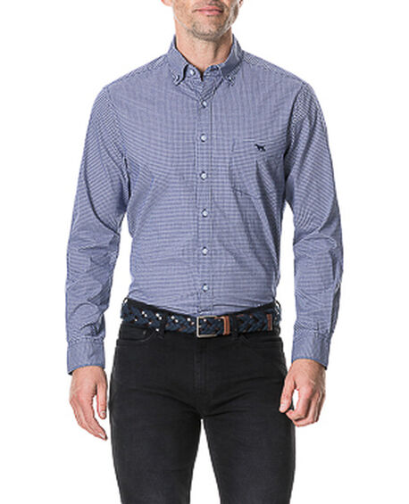 Kingsland Shirt, , hi-res