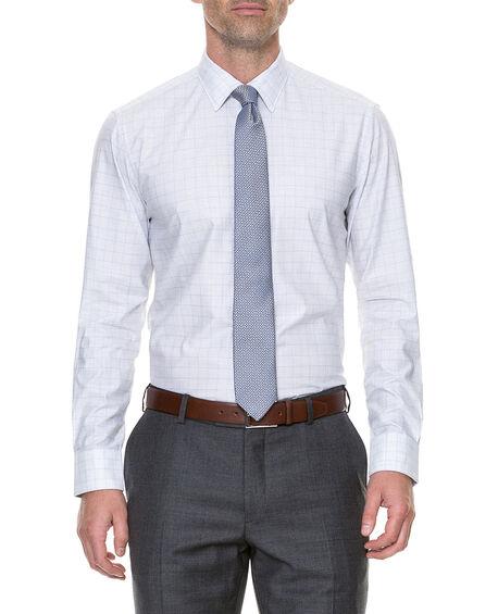 Carter Shirt, , hi-res