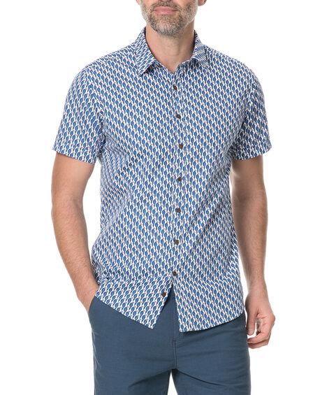 Amritsar Sports Fit Shirt, , hi-res