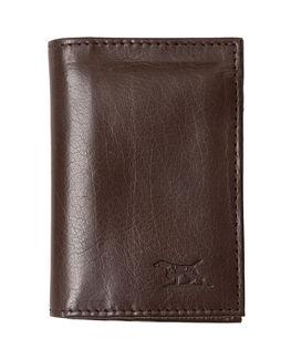 Arthurs Pass Pocket Wallet, CREEK, hi-res