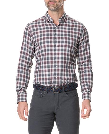 Wickham Sports Fit Shirt, , hi-res