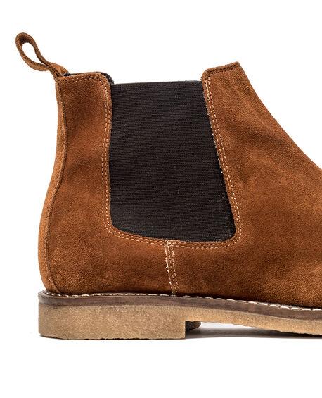 Gertrude Valley Boot, TAN, hi-res