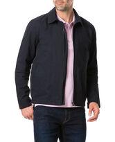 Otago Jacket, INK, hi-res