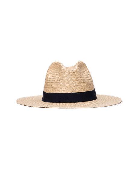 Hooks Bay Hat, NATURAL, hi-res