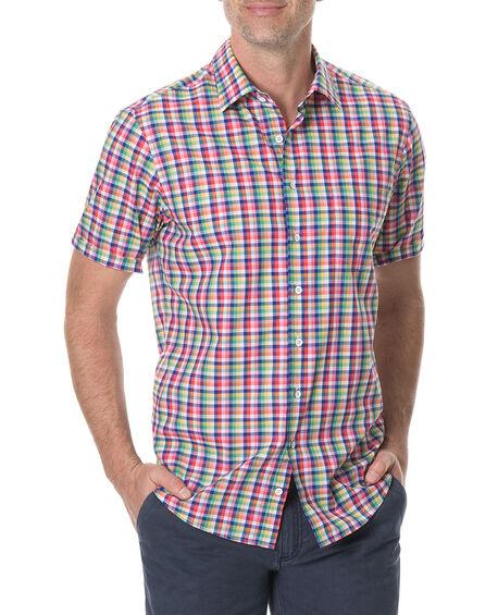 Cormacks Shirt, , hi-res