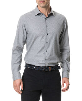 Cherry Tree Bay Shirt, STONE, hi-res