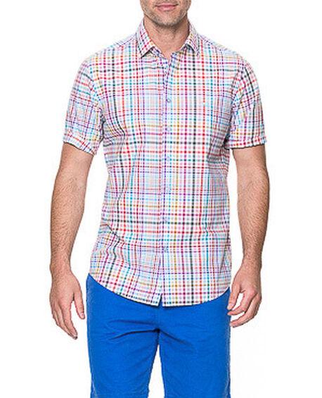 Edgewater Shirt, , hi-res