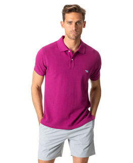 The Gunn Polo, ORCHID, hi-res