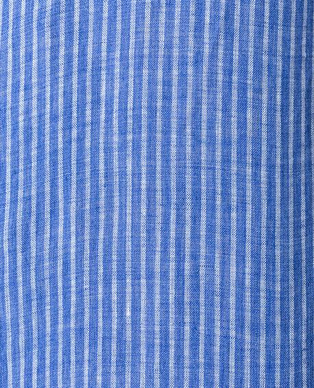Warwick Junction Sports Fit Shirt, ULTRAMARINE, hi-res