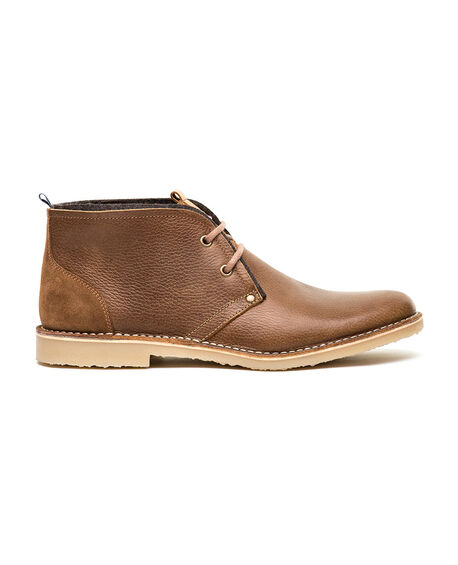 Drury Desert Boot, , hi-res