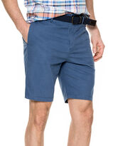 Glenburn Slim Fit Short, INDIGO, hi-res