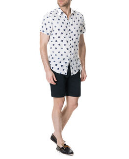 Bellmount Sports Fit Shirt/Foam XS, FOAM, hi-res