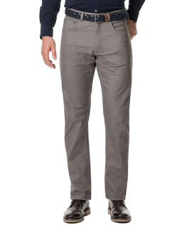 Craigavon Relaxed Fit Jean, LATTE, hi-res