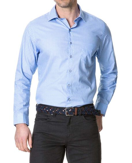 Silverstream Shirt, , hi-res