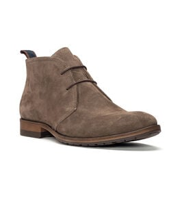 Pebbly Hill Boot/Taupe 44, TAUPE, hi-res