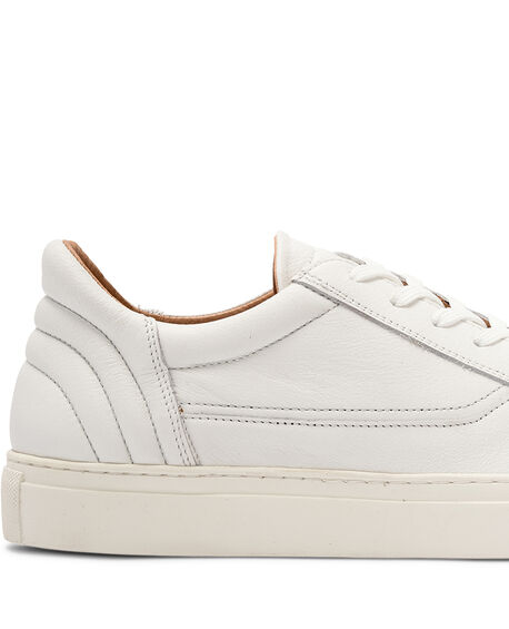 Shelton Road Sneaker, PEARL, hi-res