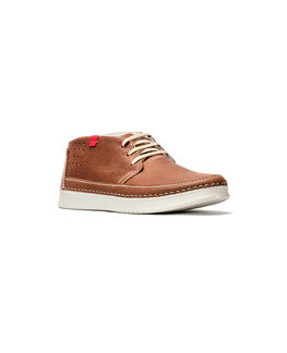 Goughs Bay Boot/Tobacco 41, TOBACCO, hi-res