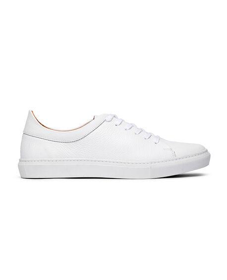 Windemere Road Sneaker, PEARL, hi-res