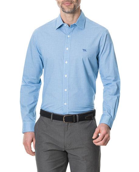 Glenrock Shirt, , hi-res