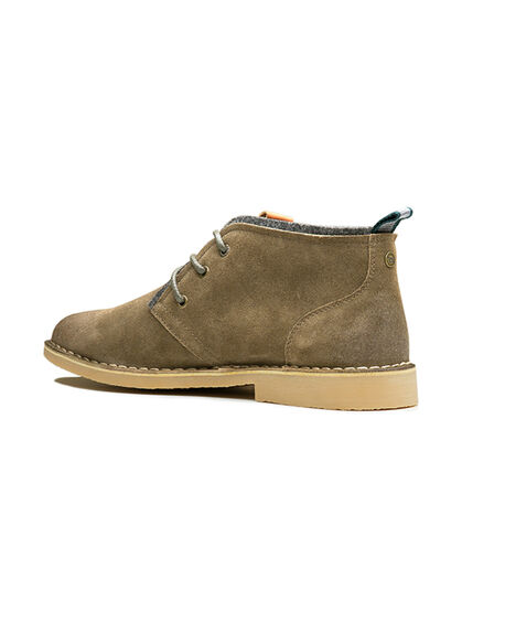 Mercer Boot, OLIVE, hi-res