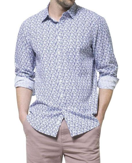 Ventry Shirt, , hi-res