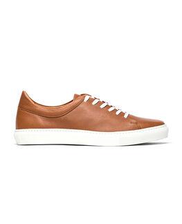 Windemere Road Sneaker, TAN, hi-res