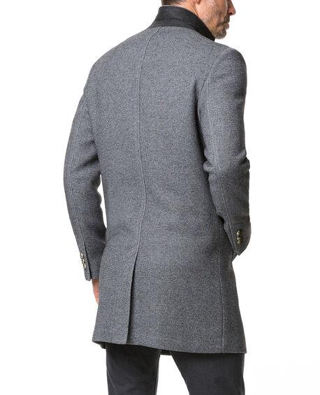 Calton Hill Coat, ASH, hi-res