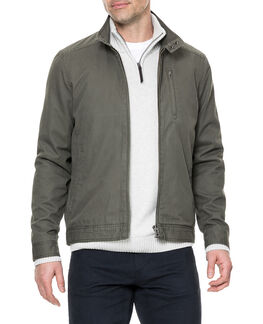 Armitage Jacket, OLIVE, hi-res