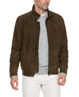 Avondale Jacket/Tan XS, TAN, hi-res