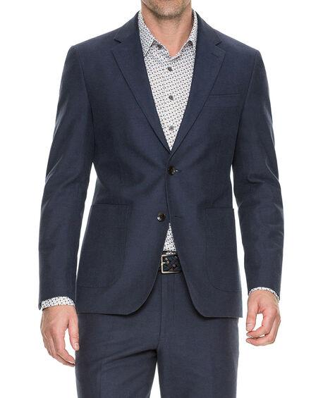 Pembroke Slim Fit Jacket, , hi-res