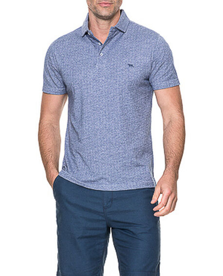 Hobbs Bay Sports Fit Polo, , hi-res