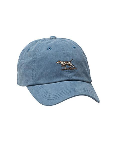 Signature Cap, WATERFALL, hi-res