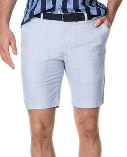 Jacobs Town Custom Short, SKY, hi-res