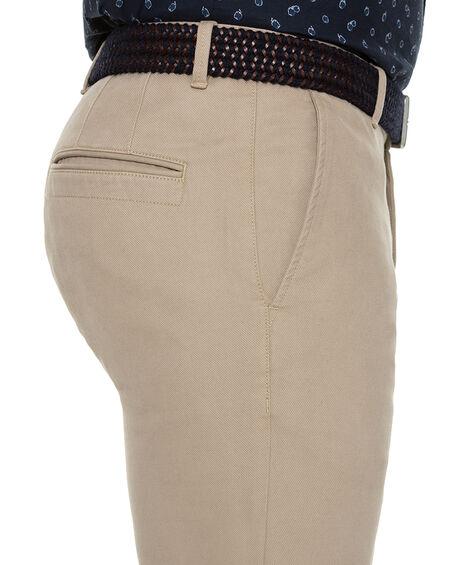 Conrad Custom Pant