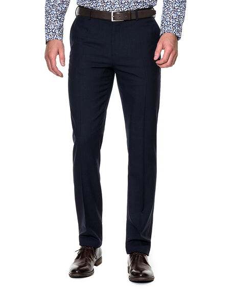 Norwich Tailored Pant, , hi-res