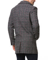 Newstead Coat, ONYX, hi-res