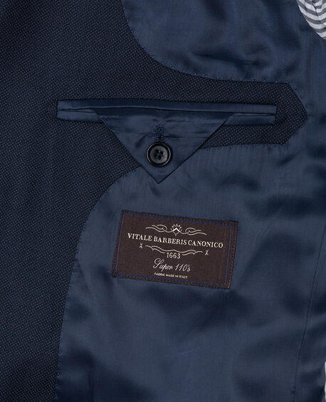 Dowgate Jacket, MIDNIGHT, hi-res