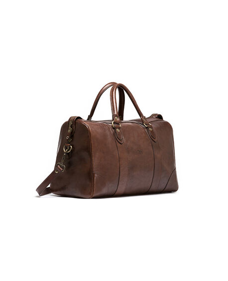 Normanby Bag, COCOA, hi-res