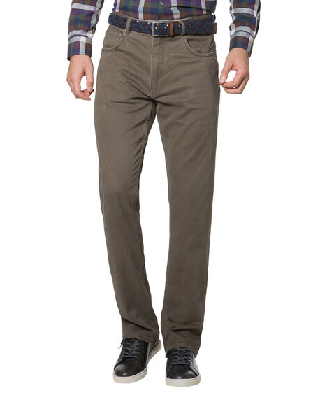 Pilkington Relaxed Fit Jean, , hi-res
