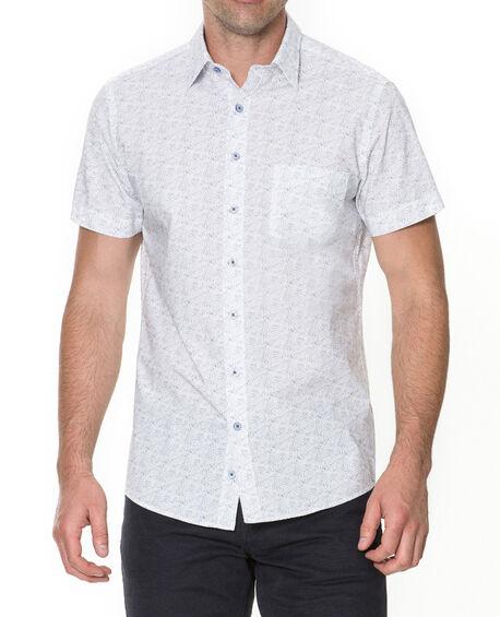 Paramount Sports Fit Shirt, , hi-res