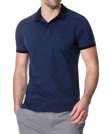 Colchester Sports Fit Polo, , hi-res