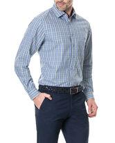 Chisholm Shirt, OCEAN, hi-res