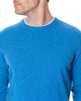 Queenstown Sweater, POLAR BLUE, hi-res