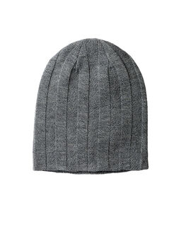 Beaumont Highway Beanie, CLOUD, hi-res