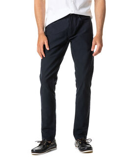 Craigavon Relaxed Fit Jean, MIDNIGHT, hi-res