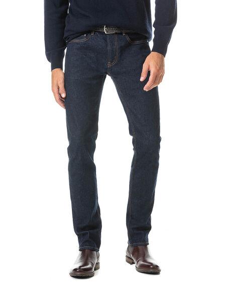 Chartwell Slim Fit Jean, DENIM, hi-res