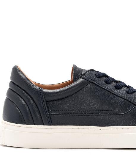 Shelton Road Sneaker, NAVY, hi-res